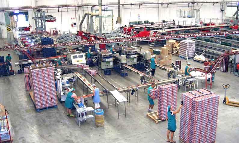 Cooperativas agrarias: funcionamiento, derechos y deberes de los socios